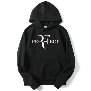 Men's Hip Hop Winter Hoodies