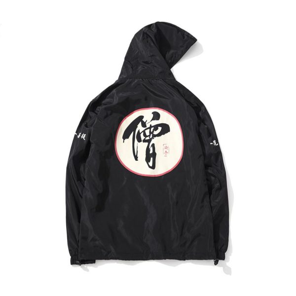 438 163b6cf2ccd17b8efa8987447f4e7aa4 600x600 - Men's Hip Hop O-Neck Polyester Hoodies
