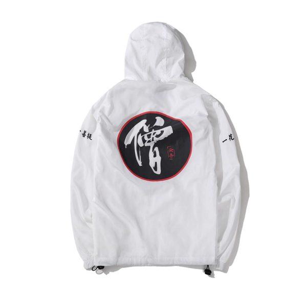 438 48929e0a325d550b4c6fc3371e58e227 600x600 - Men's Hip Hop O-Neck Polyester Hoodies
