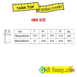 tank top men size 300x300 - Size Chart