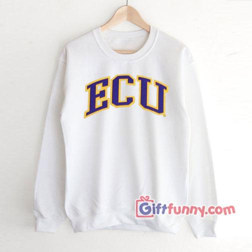 ECU-Sweatshirt---Funny-Sweatshirt