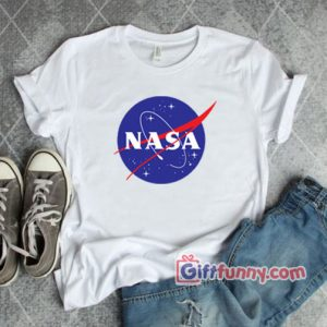 Nasa-T-shirt---Funny's-Nasa-gift-Shirt