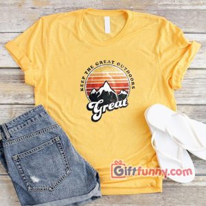36c556f4 1969 summer of the sun T-Shirt - Funny's Gift Shirt Archives - Page ...