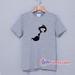 Princess-Jasmine-Shirt---Aladdin-Shirt---Disney-Princess-Shirt