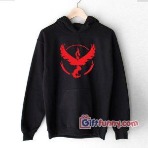 team-valor-hoodie