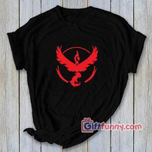 team-valor-shirt