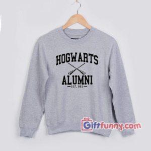 Hogwarts-Alumni-Sweatshirt---Funny's-Hogwarts-Sweatshirt