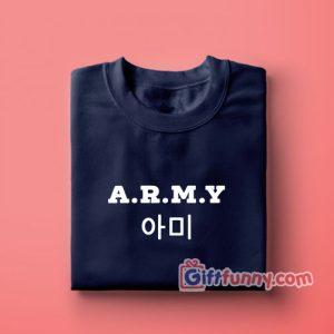 ARMY-BTS-Sweatshirt---Funny's-BTS-Sweatshirt
