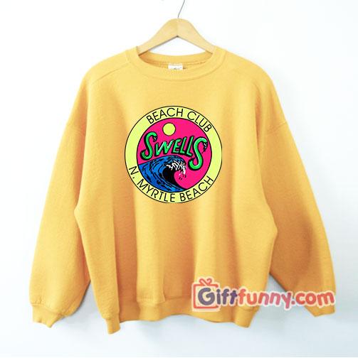 Beach-Club-Swells-Sweatshirt