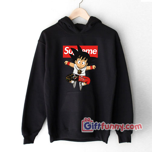Supreme-Dragon-ball--Supreme-T-Shirt-–-Dragon-Ball-Z-Supreme-Shirt-–-Parody-Shirt-–-Funny's--Hoodie