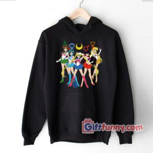Sailor-Moon-Hoodie---Funny's-Hoodie