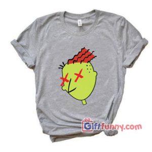 Doug Roger Klotz Speak No Evil Roger Klotz Doug T Shirt Funny Shirt 300x300 - Giftfunny