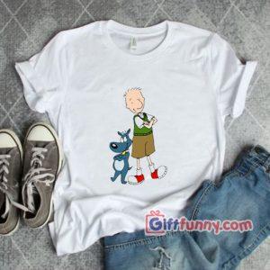 Doug shirts Funny T Shirt 300x300 - Giftfunny