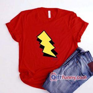 doug t shirts Funny T Shirt 300x300 - Giftfunny
