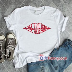 SAVE THE DRAMA FOR YOUR MAMA T Shirt 300x300 - Gift Funny Coolest Shirt