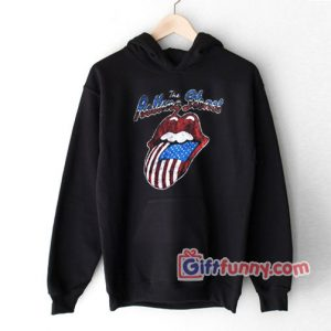 harry styles rolling stone Hoodie 300x300 - Gift Funny Coolest Shirt