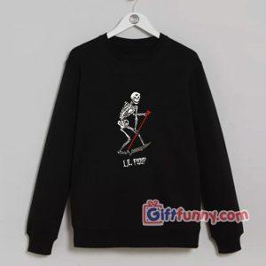 OG-Skeleton----Lil-peep-Sweatshirt